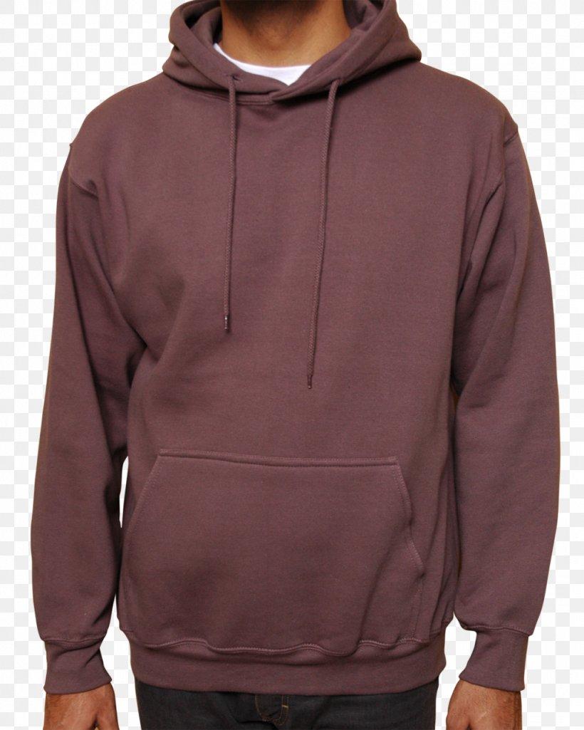 Hoodie Neck, PNG, 1024x1280px, Hoodie, Hood, Neck, Outerwear, Sleeve Download Free