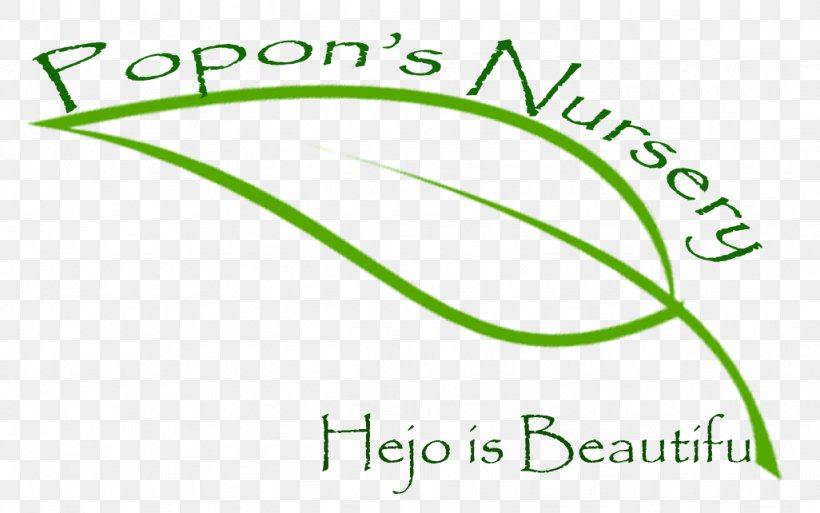 Leaf Logo Font Clip Art Brand, PNG, 1026x642px, Leaf, Area, Brand, Golf, Grass Download Free