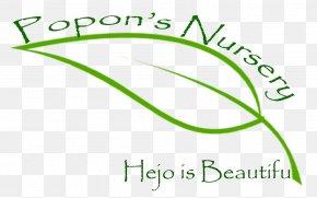 Leaf - Leaf Logo Font Clip Art Brand PNG