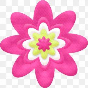 Flower - Paper Flower Petal Clip Art PNG