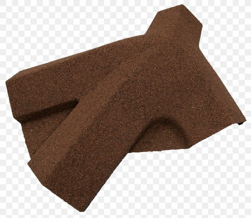 Roof Tiles Brown, PNG, 900x780px, Roof Tiles, Brown, Color, Roof, Tile Download Free