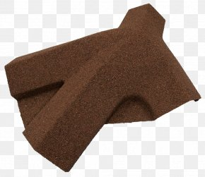 Roof Tiles - Roof Tiles Brown PNG
