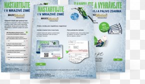 Water - Advertising Brand Water Web Page PNG