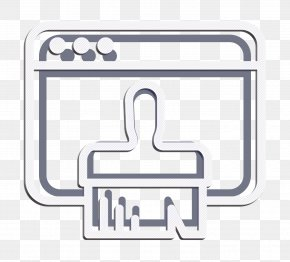 Logo Web Page Icon - Clear Icon Online Icon Page Icon PNG
