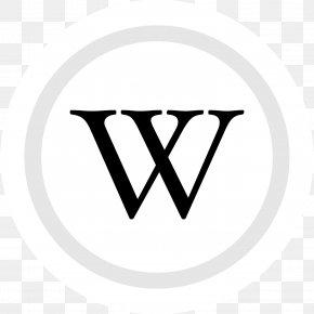 Hexagonal Logo - Wikipedia Wikimedia Foundation Android Logo PNG