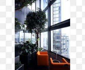 Design - Architecture Property Daylighting Interior Design Services Condominium PNG