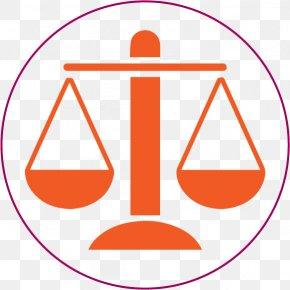 Symbol - Icon Design Royalty-free PNG