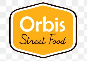 Street Food - Orbis Street Food Restaurant Bistro PNG