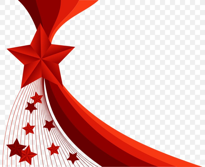Red Illustration Png 800x669px Red Flat Design Holiday Kop Price Download Free