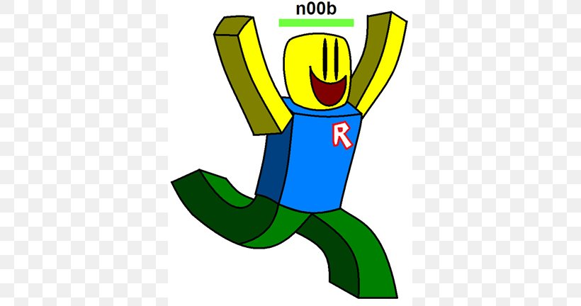 How To Look Like A Noob On Roblox For Free Youtube Roblox T Shirt Newbie Avatar Youtube Png 768x432px Roblox Area Avatar Costume Fictional Character Download Free
