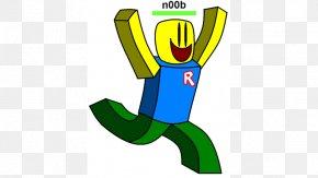 Activities Run It - Roblox T-shirt Newbie Avatar YouTube PNG