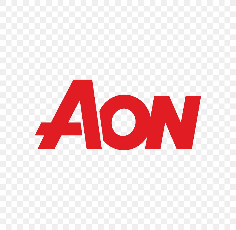 Logo Manchester United F C Aon Organization Company Png 800x800px Logo Aon Area Brand Company Download Free