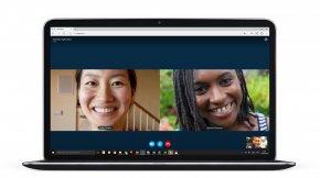 Skype - Skype Microsoft Edge Videotelephony Web Browser Windows 10 PNG