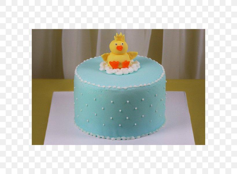 Groovy Birthday Cake Buttercream Chicken Torte Cake Decorating Png Birthday Cards Printable Inklcafe Filternl