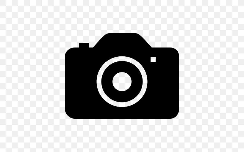 Camera Photography Clip Art Png 512x512px Camera Black Brand Camera Lens Digital Cameras Download Free