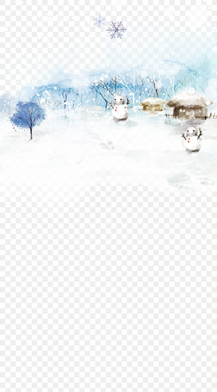Igloo Snowman Winter, PNG, 1969x3543px, Igloo, Aqua, Area, Blue, Christmas Download Free