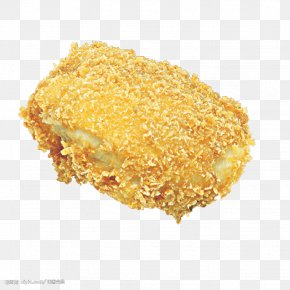 Chicken - Chicken Nugget Canja De Galinha Chicken Meat Vegetarian Cuisine PNG