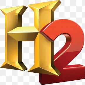 H - H2 Television Channel A&E Networks History PNG