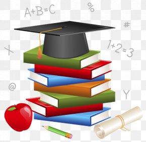 School - School Of Education School Of Education Clip Art PNG