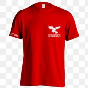 T-shirt - T-shirt Polo Shirt Piqué Clothing PNG