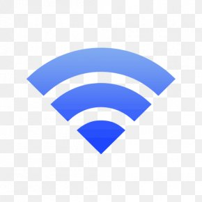 Wi-fi Card - Wi-Fi Community Care College Internet Hotspot Broadband PNG