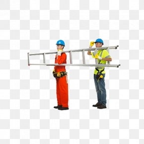 Civil Engineering - Construction Worker Architectural Engineering Civil Engineering Stock Photography Laborer PNG