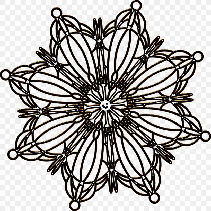 Drawing Floral Design Line Art Clip Art, PNG, 1200x1200px, Drawing, Black And White, Branch, Coming Of Age Day, Flora Download Free