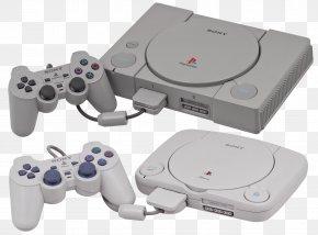 Sony Playstation - PlayStation 2 PlayStation 3 PlayStation 4 Super Nintendo Entertainment System PNG