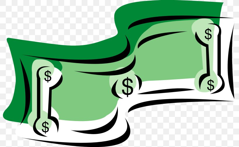 Clip Art Dollar Sign Currency Symbol Openclipart, PNG, 800x503px, Dollar Sign, Area, Art, Australian Dollar, Black And White Download Free
