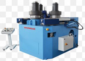 Roll Angle - Cylindrical Grinder Moulder Wood Shaper Machine Tool PNG