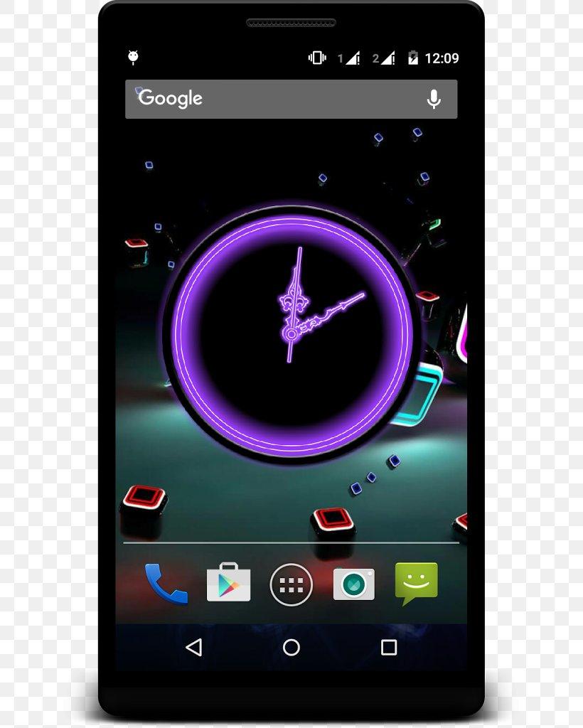 Desktop Wallpaper Android Google Play