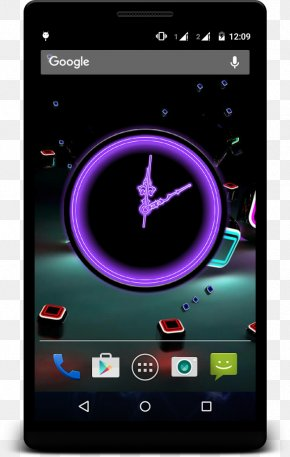 Smartphone - Feature Phone Smartphone Desktop Wallpaper Android Google Play PNG