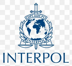 Police - Interpol International Police Crime Law Enforcement Agency PNG