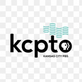 First Tee Of Greater Kansas City - Kauffman Center For The Performing Arts Victoria & Albert: A Royal Love Affair PBS KCPT Kansas City Symphony PNG