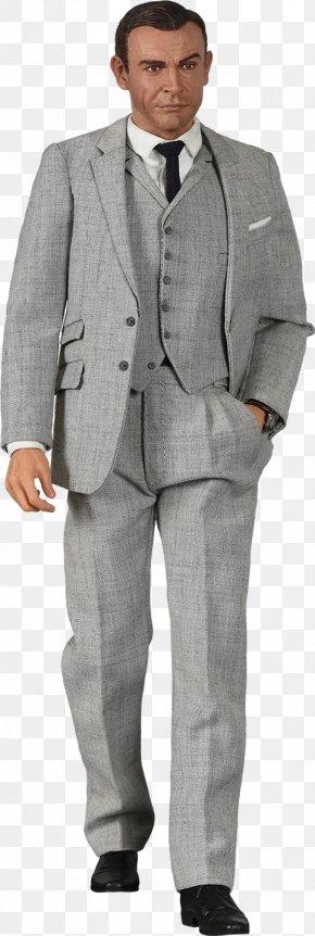Johnny English James Bond Rowan Atkinson Spy Film Png 1199x1193px Johnny English Actor Ben Miller Businessperson Chin Download Free