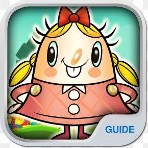 Candy Crush - Candy Crush Saga Candy Crush Soda Saga Mobile Legends: Bang Bang Candy Corn Candy Crush Jelly Saga PNG
