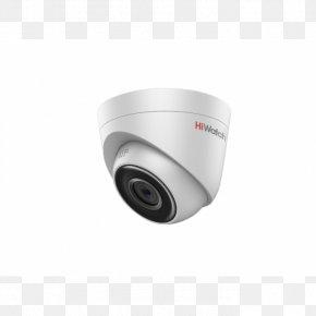 Camera Lens - IP Camera Progressive Scan Video Cameras Camera Lens Display Resolution PNG