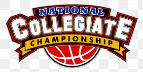 National Collegiate Athletic Association - 2017 PCCL National Collegiate Championship Arellano University San Beda Red Lions University Of The Visayas Philippines National Collegiate Athletic Association PNG