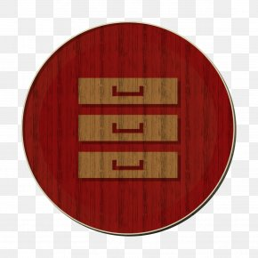 Wood Stain Tableware - Archive Icon Database Icon Files Icon PNG