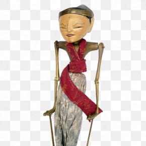 Wayang Golek - Cirebon Wayang Golek Puppet Javanese People PNG