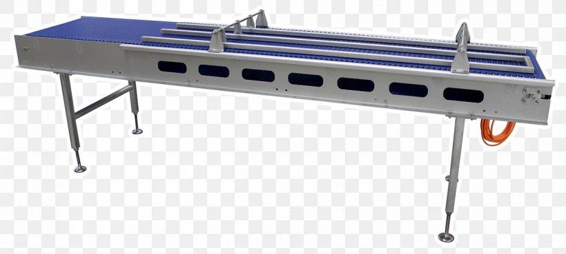 Machine Conveyor System Conveyor Belt Material Handling, PNG, 1200x541px, Machine, Belt, Conveyor Belt, Conveyor System, Convitech Gmbh Download Free