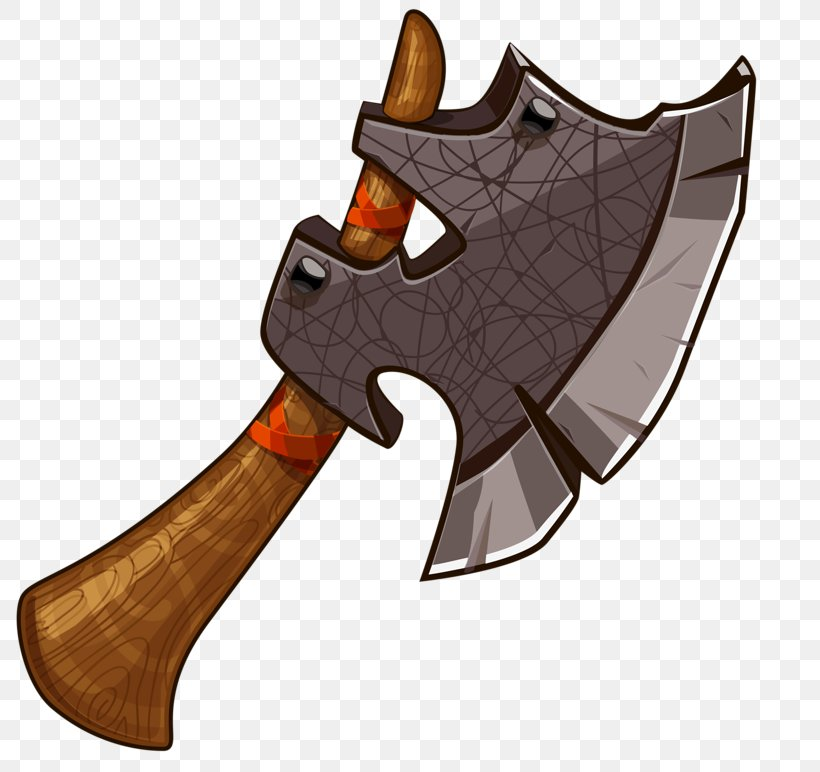 Axe Icon, PNG, 800x772px, Axe, Cartoon, Designer, Shoe, Weapon Download Free