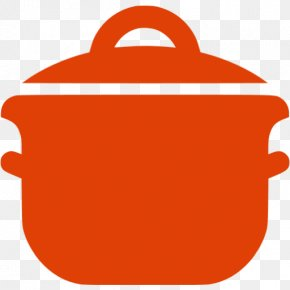 Cooking Pot - Cookware And Bakeware Cooking Kitchen Lid Glass PNG