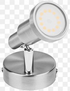 Led Stage Lighting Spotlights Particles - Light-emitting Diode LED Lamp Light Fixture Lighting PNG