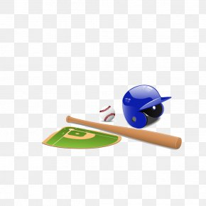 Baseball - Sports Equipment Baseball Clip Art PNG