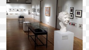 Agatha Christie - Art Exhibition Interior Design Services PNG
