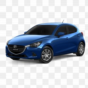 Mazda - Hornsby Mazda Car Dealership 2018 Toyota Yaris IA PNG