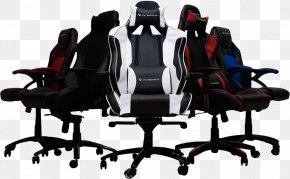 League Of Legends - Office & Desk Chairs North American League Of Legends Championship Series Electronic Sports PNG