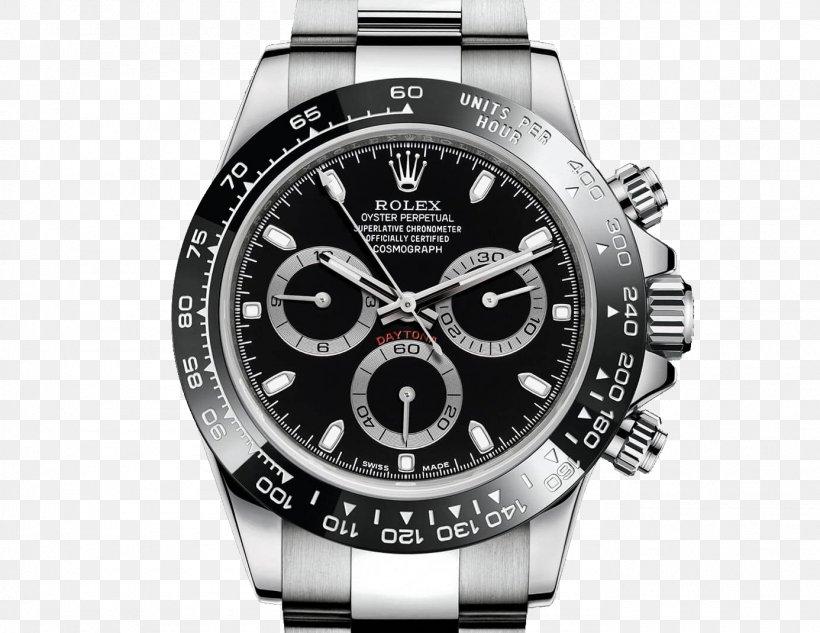 Rolex Daytona Rolex GMT Master II Rolex Submariner Rolex Sea Dweller, PNG, 1386x1070px, Rolex Daytona, Baselworld, Bezel, Brand, Chronograph Download Free
