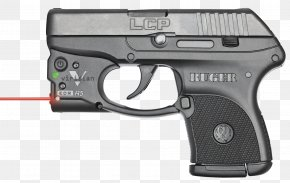 Handgun - Ruger LCP Sturm, Ruger & Co. .380 ACP Ruger LC9 Pistol PNG